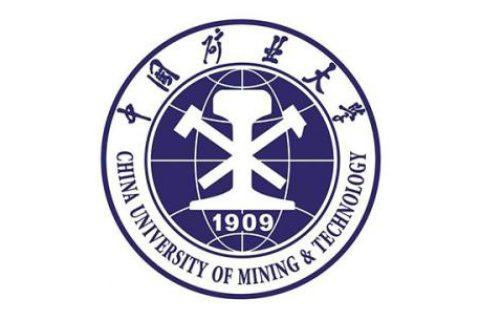 中国矿业大学100立方低温实验室冷库工程项目