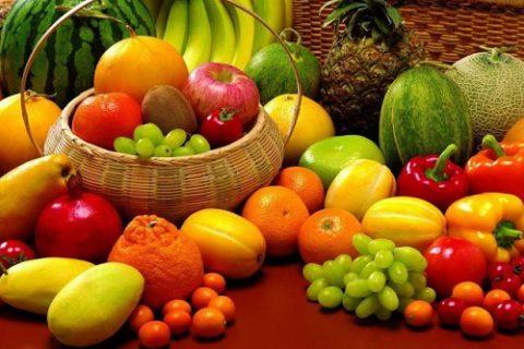 40吨的水果保鲜库造价多少钱