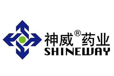 神威药业(四川)6000吨大型医药防爆冷库工程案例