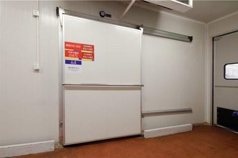 保鲜冷库造价表 小型保鲜冷库全套报价参考