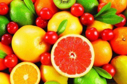 建造一个40平米水果保鲜冷库需要多少钱?