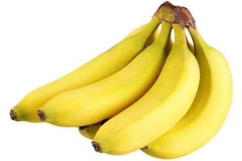 香蕉冷库安装报价及香蕉冷库贮藏保鲜方法