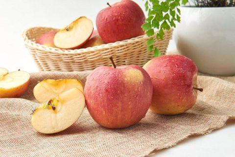 建一个苹果冷库要多少钱?苹果如何储藏保鲜?