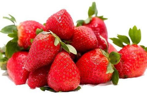 草莓怎么保存时间最长?草莓冷库储存最好方法介绍