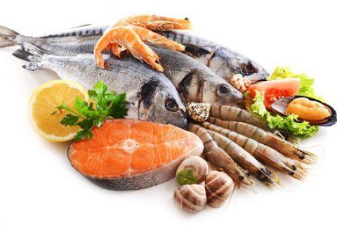 常见的海鲜冷冻保鲜方式有哪些?