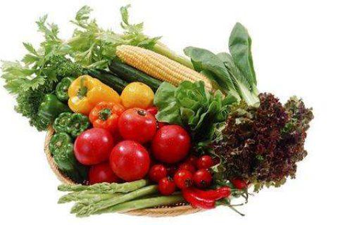 100吨的蔬菜保鲜库造价需要多少钱