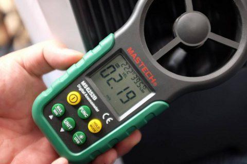 肉类冷冻库耗电量和功率计算公式
