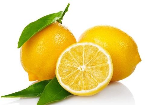 柠檬怎么保存最长?柠檬冷库储存方法及温度要求介绍