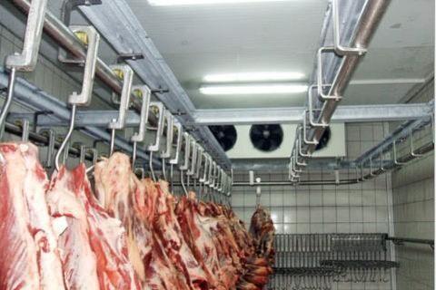 肉类食品(肉制品)冷库造价与哪些因素有关?