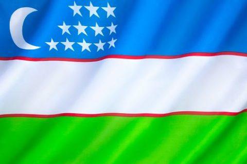 「国外冷库案例」乌兹别克斯坦大型果蔬交易中心出口冷库工程项目