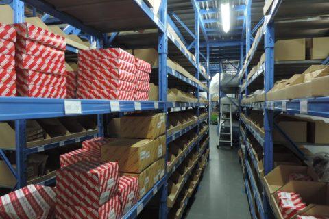 修一个5000立方米的冷库造价要多少钱?