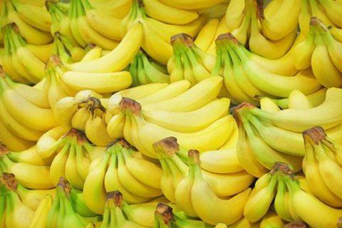 香蕉保鲜库每平米造价多少钱?