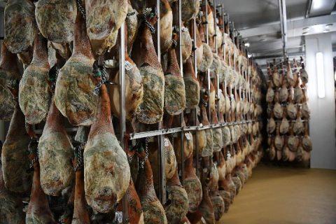 建造腌制食品冷库需要多少钱?影响腌制冷库造价因素都有哪些?