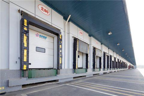 建一万吨冷库投资成本要多少钱?