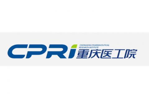 重庆医工院2~8℃医药冷库工程设计建造方案
