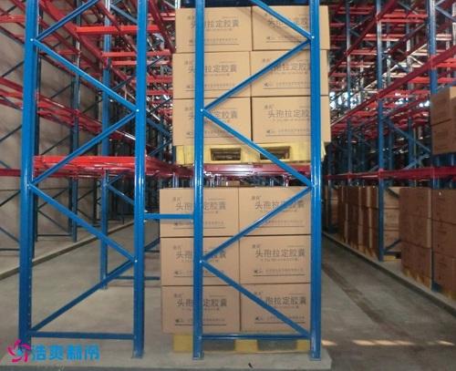 重庆药品阴凉库安装价格表,重庆600立方米阴凉库造价清单